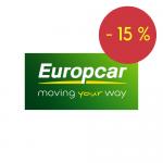 divers_europcar