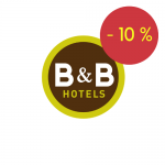 voyages_bbhotels