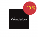 divers_wonderbox