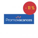 vacances_promovacances
