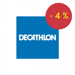 divers_decathlon