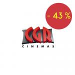 cinema_cgr