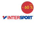 divers_intersport