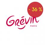 sortie_musée_grevin