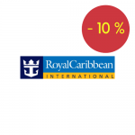 voyages_royalcaribbean