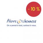 voyages_pierreetvacances