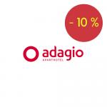 voyages_adagio