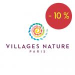 voyages_villagesnature