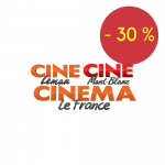 cinema_baucine