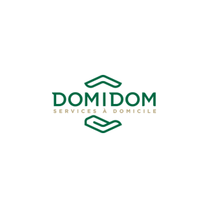 Logo-DOMI